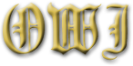 Old World Interiors logo